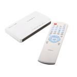 美如画LT800液晶电视盒 多媒体视频/美如画