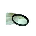 绿叶58mm 无色中空柔(朦)镜 镜头&滤镜/绿叶