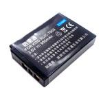 哈里通柯达 KLIC-7003 电池/哈里通