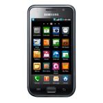 GALAXY S Pro(Epic 4G)