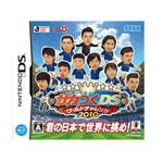 NDS游戏创造球会DS:世界挑战2010 游戏软件/NDS游戏