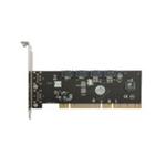 西霸PCI扩展卡SD-31242-4IR-B1 转接数据线/西霸