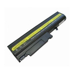 IBM ThinkPad T40/T41/T42/R50/R51高能量6芯电池 电池/IBM