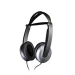 创新HN-605 耳机/创新
