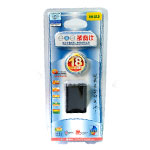 圣奇仕尼康EL9 电池/圣奇仕