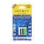 电小二富士NP50 电池/电小二