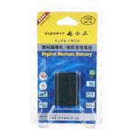 电小二佳能NB3L 电池/电小二