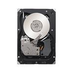 希捷500GB 7200转 16MB(ST9500430SS) 服务器硬盘/希捷