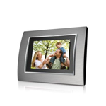 艾美MW-DPF707S 数码相框/艾美