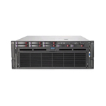 ProLiant DL585 G7(583105-AA1)