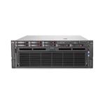 惠普ProLiant DL585 G7(583105-AA1)