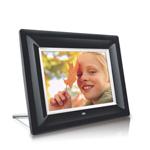 艾美MW-802D-B 数码相框/艾美