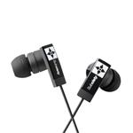 宜丽客EHP-DIN15 耳机/宜丽客
