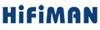 HiFiMAN HM-700(16GB)