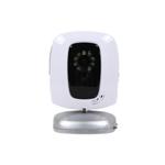 小门瞳V90-A1 安防监控系统/小门瞳