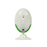 小门瞳V90-A80 安防监控系统/小门瞳