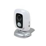 小门瞳V90-B1 安防监控系统/小门瞳