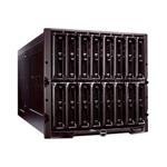 戴尔PowerEdge M1000e 机箱 服务器配件/戴尔