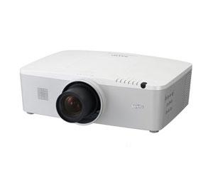 三洋LP-ZM5000图片