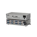迈拓MT-1308 分配器/迈拓