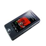 索尼NWZ-X1050(16GB) MP4播放器/索尼