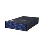 H3C NI0Z110422P NAS/SAN存储产品/H3C