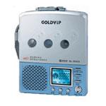 金业GL-9003 数码学习机/金业