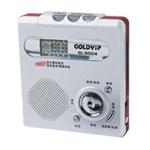 金业GL-9004 数码学习机/金业
