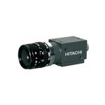 日立KP-F30 监控摄像设备/日立