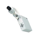 日立HV-D27A 监控摄像设备/日立