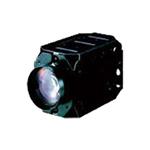 日立VK-S654ER-C 监控摄像设备/日立