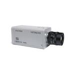 日立HV-F31CL 监控摄像设备/日立