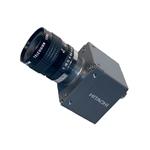 日立KP-F120CL 监控摄像设备/日立
