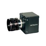 日立KP-FD30CL 监控摄像设备/日立