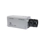 日立HV-F31F 监控摄像设备/日立