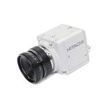 日立KP-D20B 监控摄像设备/日立