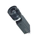 日立KP-M1A 监控摄像设备/日立