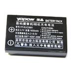 优品柯达 K5001 电池/优品