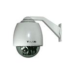 亚安YD5307 安防监控系统/亚安