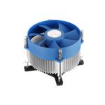 AVC TI5-38 散热器/AVC