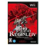 Wii游戏斩击女武神 游戏软件/Wii游戏