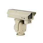 亚安YL3060 安防监控系统/亚安