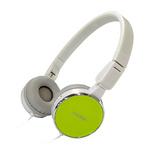 ZUMREED SFIT耳机 耳机/ZUMREED