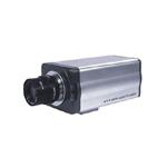 全视QS-2813 监控摄像设备/全视