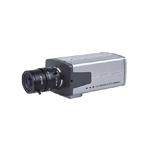 全视QS-2815 监控摄像设备/全视