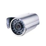 全视QS-6551F 监控摄像设备/全视