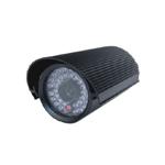 全视QS-6535F 监控摄像设备/全视