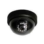 全视QS-3811F 监控摄像设备/全视