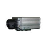 全视QS-2818H 监控摄像设备/全视