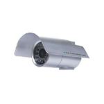 全视QS-6831F 监控摄像设备/全视